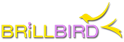 BrillBird Poland Shop