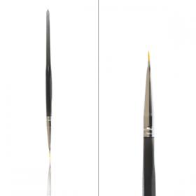 Pędzel Nail Art Brush