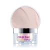 Cover Pink Acrylic Powder 30 ml.