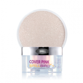 Cover Brill Powder