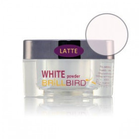 Latte Powder 30g