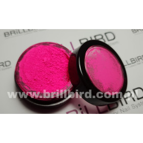 Pigment Pink