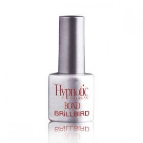 Hypnotic Bond 15 ml.