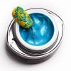 Designer Gel Light Blue