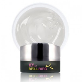 ICY Builder gel 50 ml.