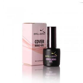 Cover Bond Gel - 8 ml.