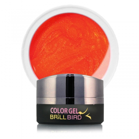 Color Gel C45