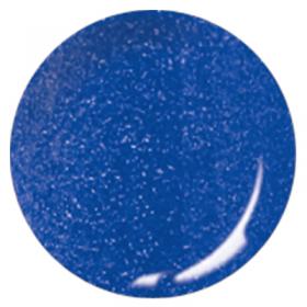 Color Acrylic Powder Diamond D1