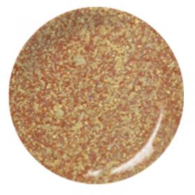 Color Acrylic Powder C03