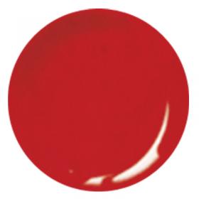 Color Acrylic Powder C12