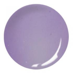 Color Acrylic Powder C14