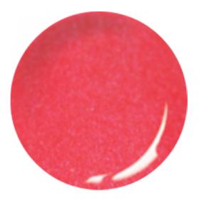 Color Acrylic Powder C23
