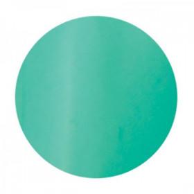 Color Acrylic Powder C73