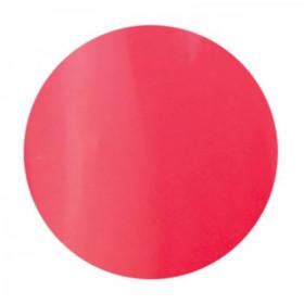 Color Acrylic Powder C74