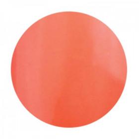 Color Acrylic Powder C75