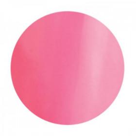 Color Acrylic Powder C76
