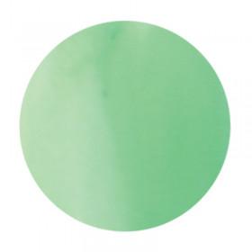 Color Acrylic Powder C71
