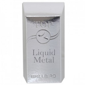 Liquid Metal TOP