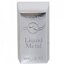 Liquid Metal TOP
