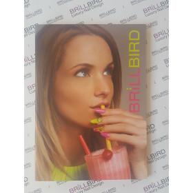 Katalog BrillBird Hungary