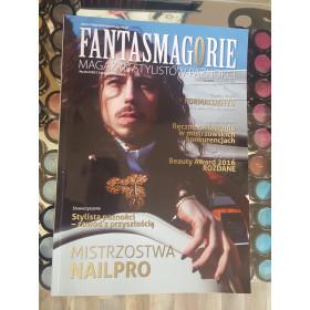 Magazyn FANTASMAGORIE