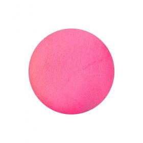 Acrylic Powder Color C84