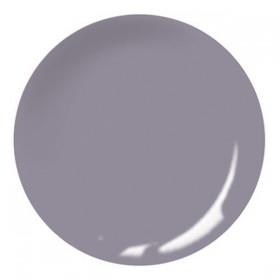 Acrylic Powder Color C66