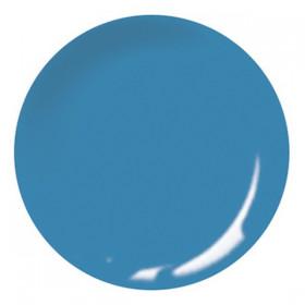 Acrylic Powder Color C67