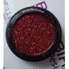 Glitter CS 9. Czerwony