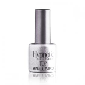 Hypnotic Top